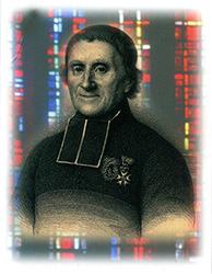 Père Jamet