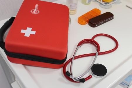 CSDA Suivi Médical